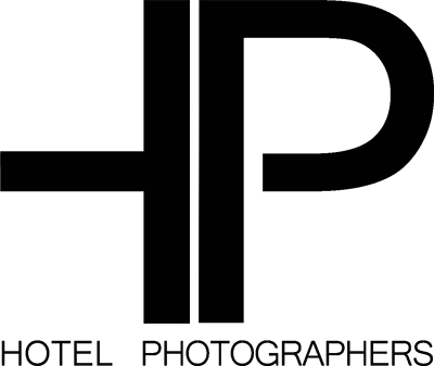 About Us - Hotel Photographers